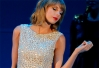 Taylor Swift tira sarro de hackers -