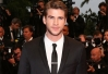 Liam Hemsworth vai atuar na segunda parte de Independence Day -
