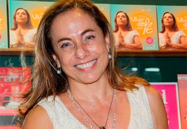Homem que atropelou filho de Cissa Guimarães tem prisão revogada - AgNews
