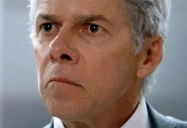 Império: Cláudio fica entre a vida e a morte - Império/TV Globo