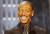Eddie Murphy vai retornar ao Saturday Night Live -