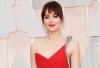 Dakota Johnson revela com o que ficou do filme 50 Tons de Cinza -