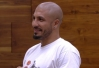 BBB 15: Fernando surpreende e convida Amanda para cinema do líder -