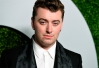 Revista acusa Sam Smith de prepotente -