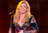 Kelly Clarkson é vítima de bullying -