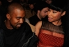 Nicki Minaj chama Kanye West de 'rei' depois de elogios do rapper -