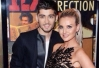 Fãs atacam Perrie Edwards nas redes após saída de Zayn Malik do One Direction -