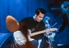 Veja fotos do show de Jack White no Lollapalooza -