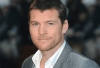 Sam Worthington já é papai -