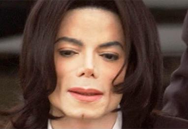 Michael Jackson pagou mais de R$ 600 milhões a vítimas de abuso sexual - Getty Images