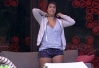 BBB 15: Amanda lembra do pai no dia da Final -