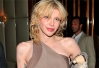 Courtney Love pode revelar vídeo íntimo dela com Kurt Cobain -