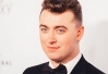 Com hemorragia nas cordas vocais, Sam Smith cancela turnê australiana  -