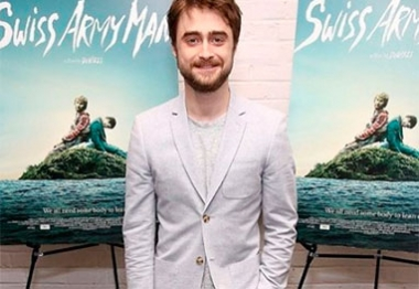 Daniel Radcliffe adoraria atuar em Game of Thrones