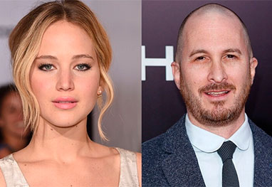 Jennifer Lawrence pode estar namorando ex de Rachel Weisz - Grosby Group