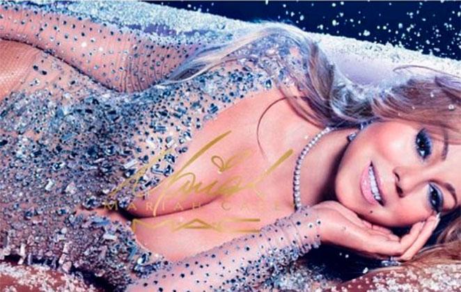 Mariah carey nude com