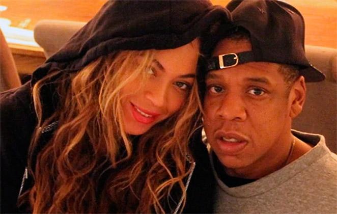 Jay Z revela que casamento não era baseado em honestidade