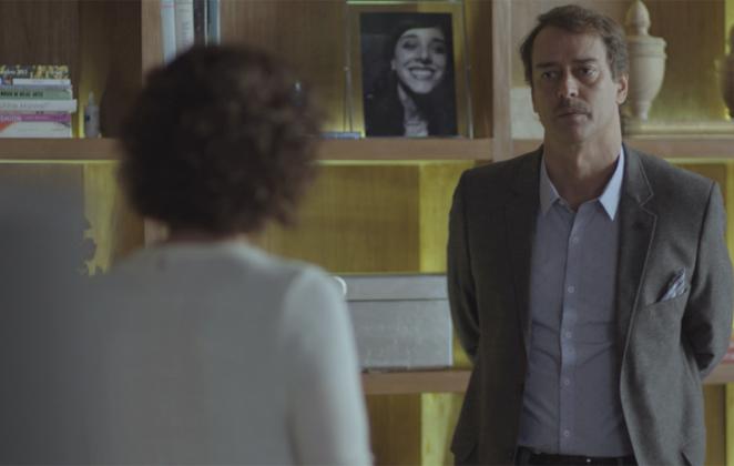 Malhação: Marta resolve processar Edgar