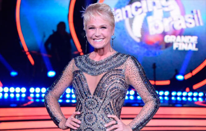 Segunda temporada do Dancing Brasil estreia no dia 24