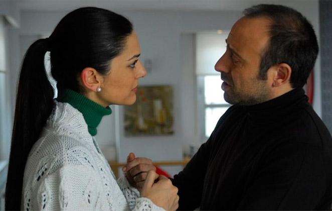 Band exibirá outras duas novelas turcas este ano