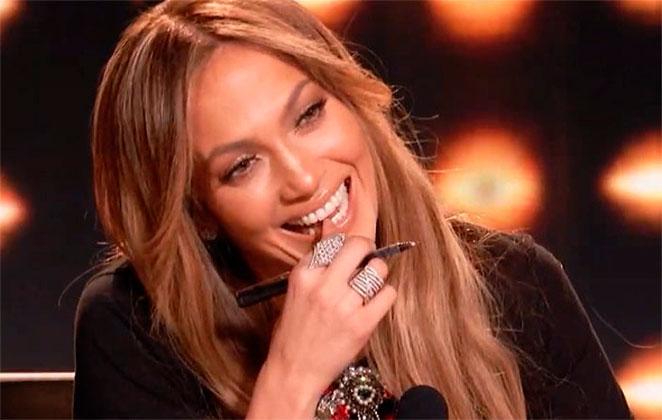 Jennifer Lopez contrata detetive para seguir o namorado