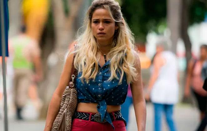 Pega Pega: Sandra Helena pode ser presa