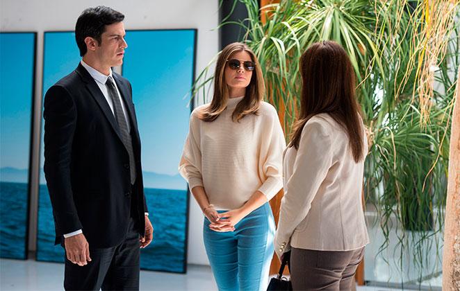 Óculos de Camila Queiroz lideram ranking de mais pedidos