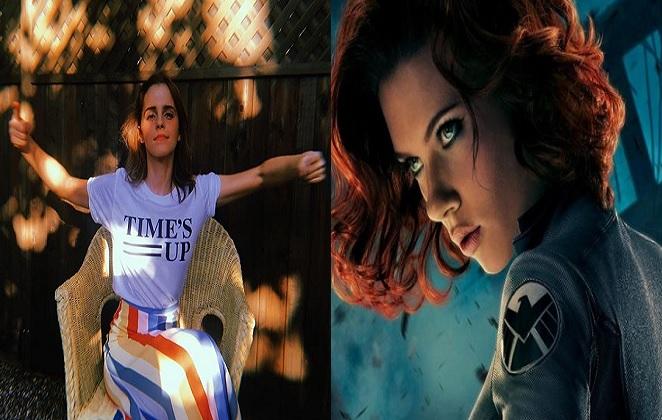 PotterHeads Brasil: A vida de nossa eterna Hermione, ela