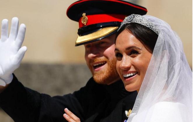 harry-e-meghan-no-dia-do-casamento
