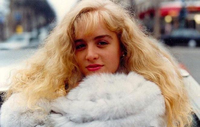 angelica-aos-15-anos