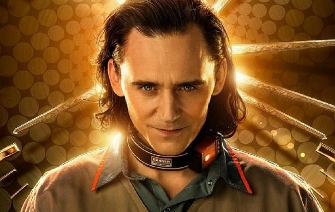 Loki é mais um acerto da Marvel