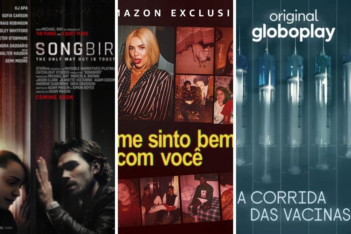 filmes-séries-e-documentários-sobre-a-covid-19