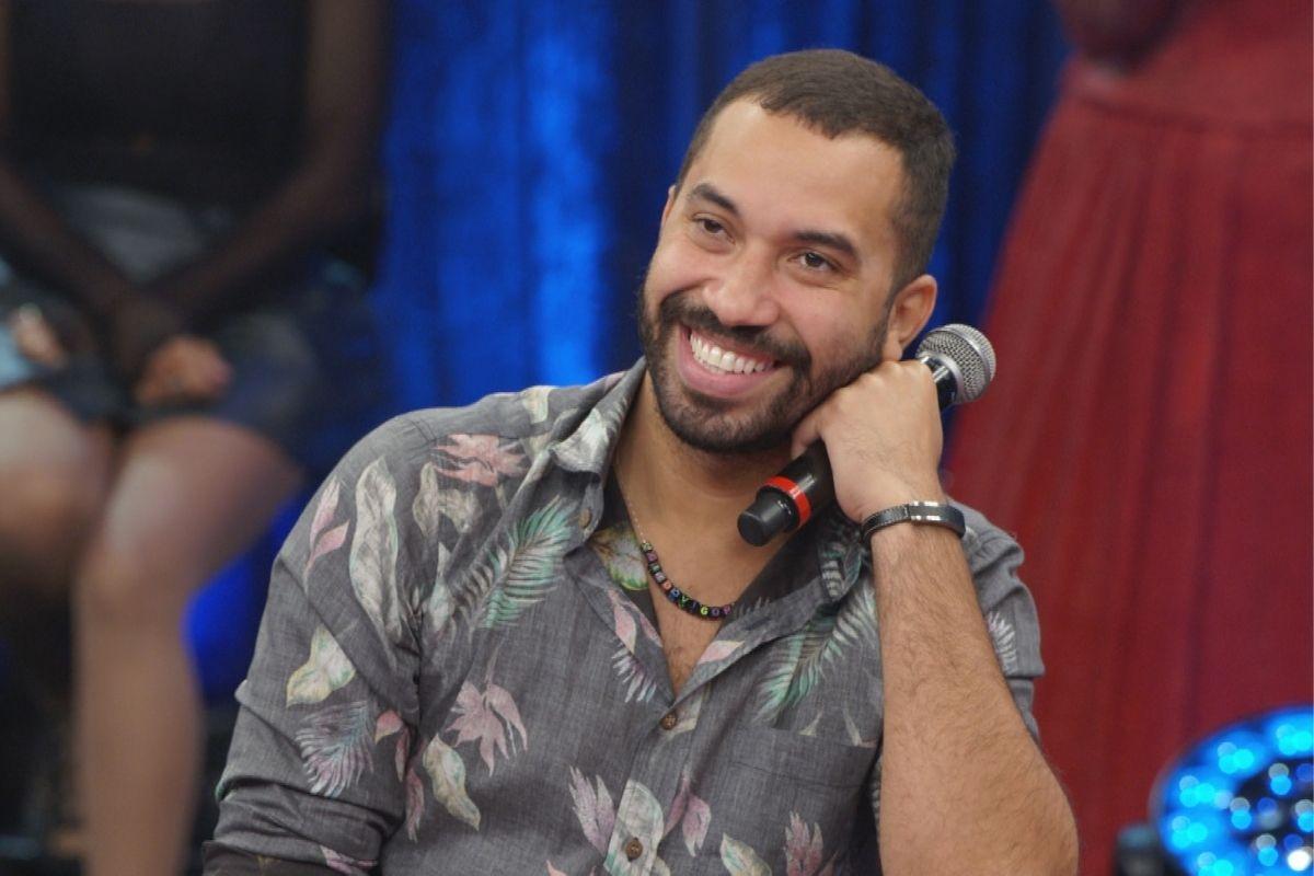 Gil do Vigor pode faturar mais de R$ 20 milhões por ano só com Instagram