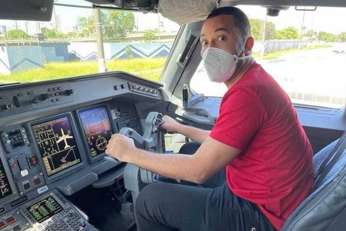 gil-do-vigor-no-avião