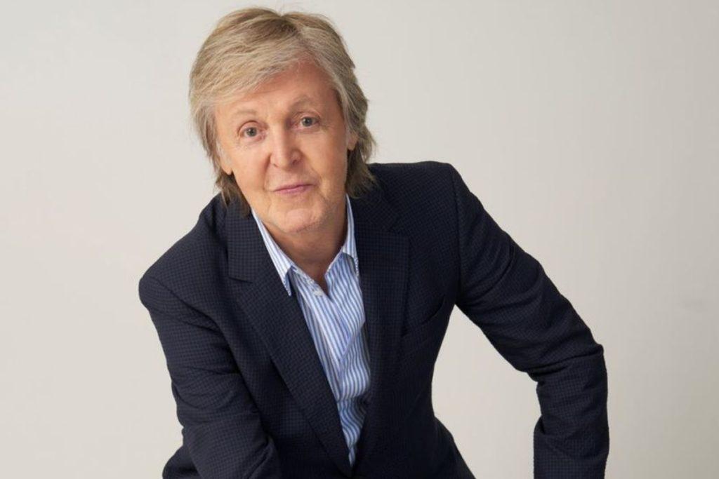 Paul-McCartney-