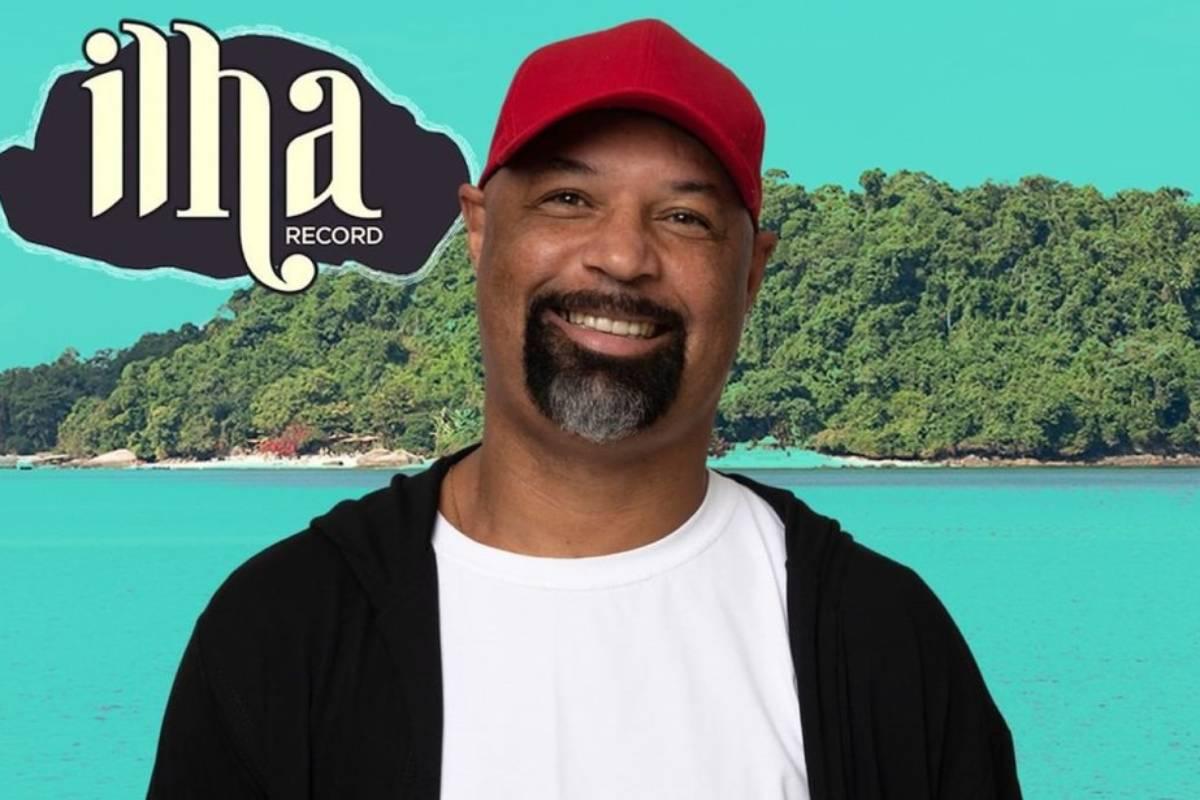 dinei-ilha-record-tv