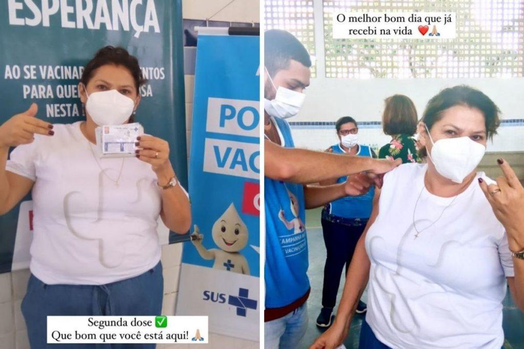 mae-de-juliette-dona-fatima-sendo-vacinada-contra-a-covid-19