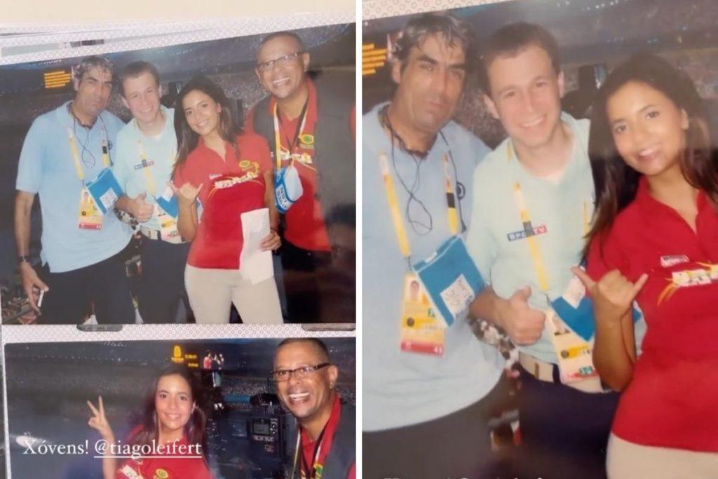 tiago-leifert-nas-olimpíadas-de-pequim-em-2008