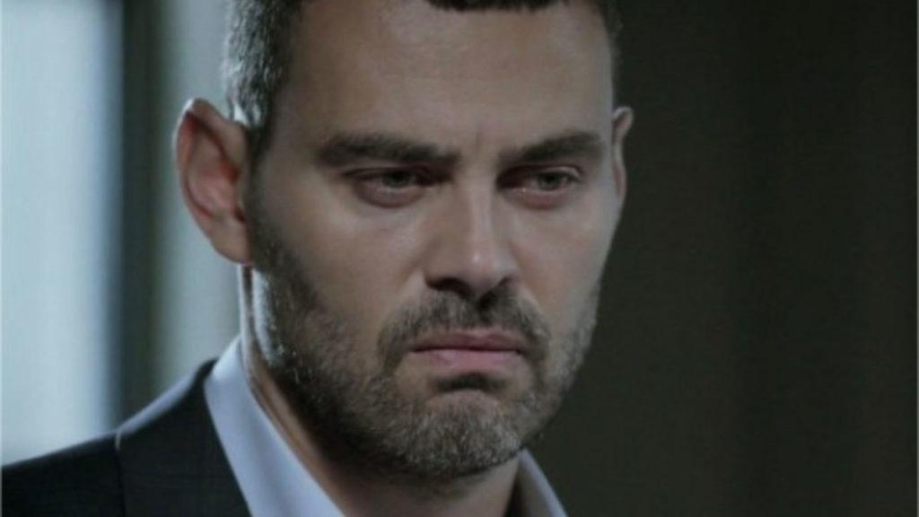 """José Alfredo manda Cristina permitir a exumação do seu corpo, no capítulo de """"Império"""""""