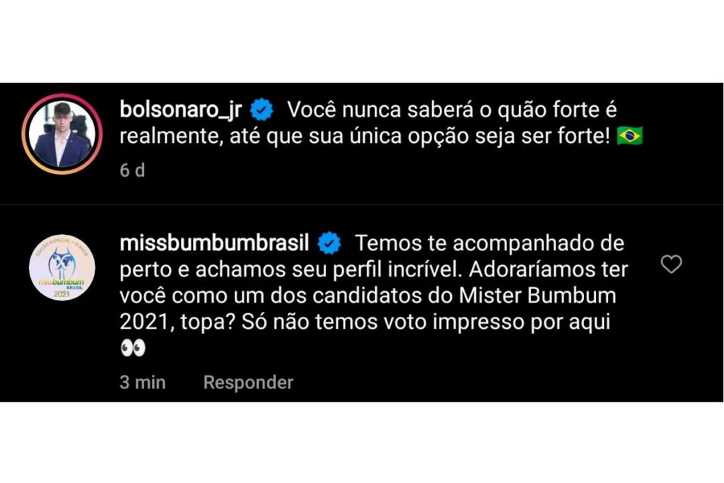 post miss bumbum