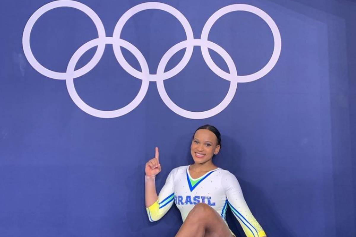rebeca-andrade-olimpiadas-de-toquio