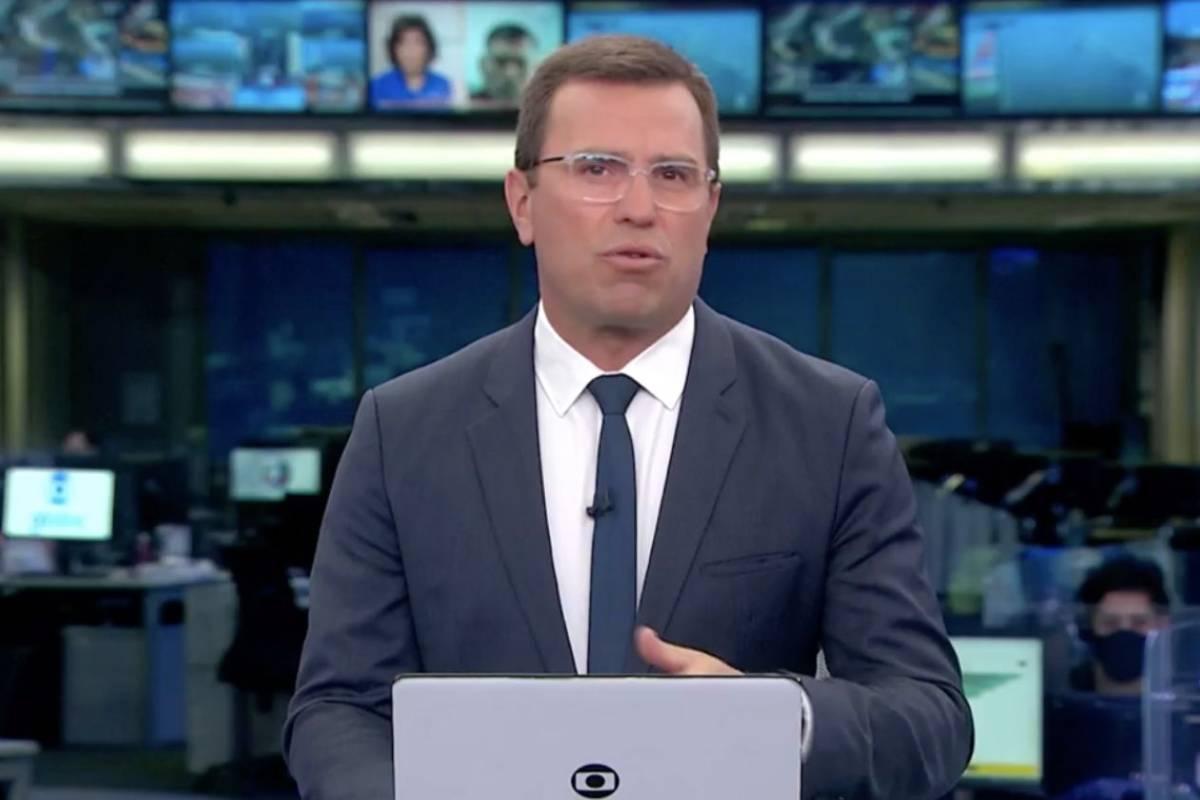 rodrigo-lombardi-jornal-da-globo