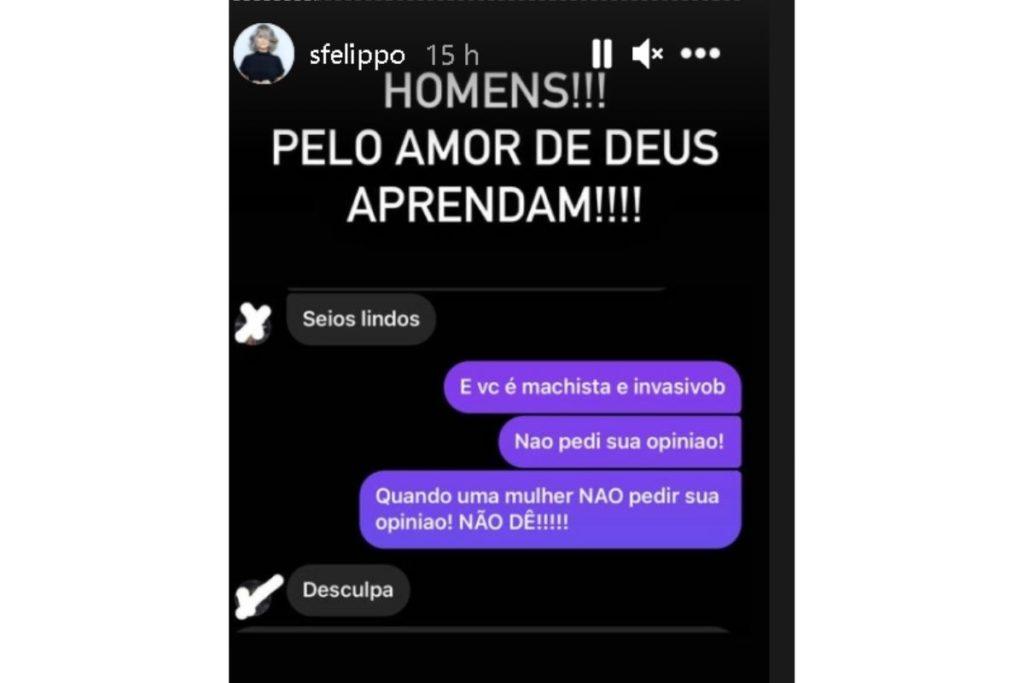samara-felippo-desabafa-no-instagram