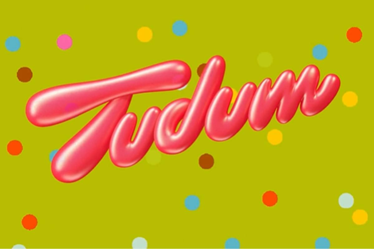 tudum-netflix-logo