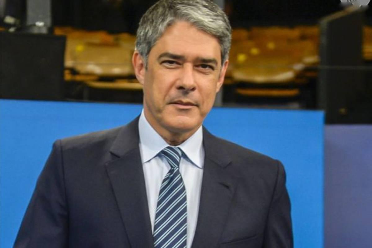 william-bonner-no-jornal-nacional
