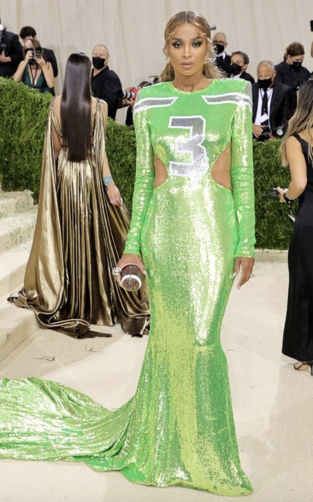 ciara-wore-dundas-no-met-gala-2021