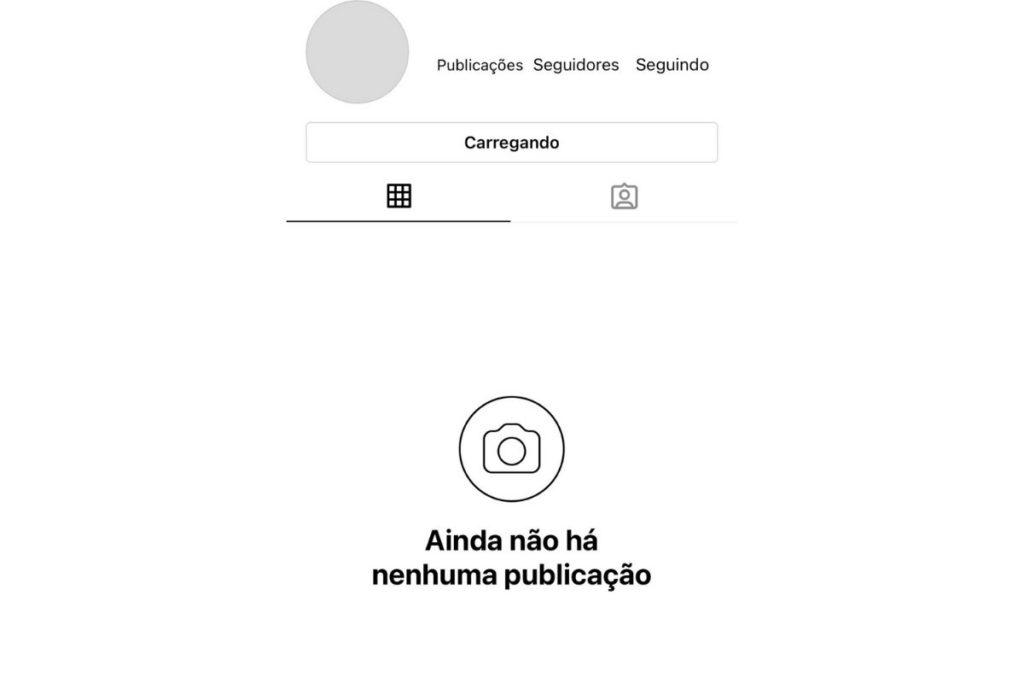 arthur-picoli-desativa-conta-no-instagram