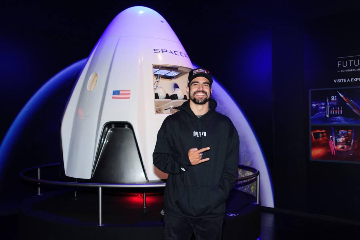 caio-castro-space-adventure