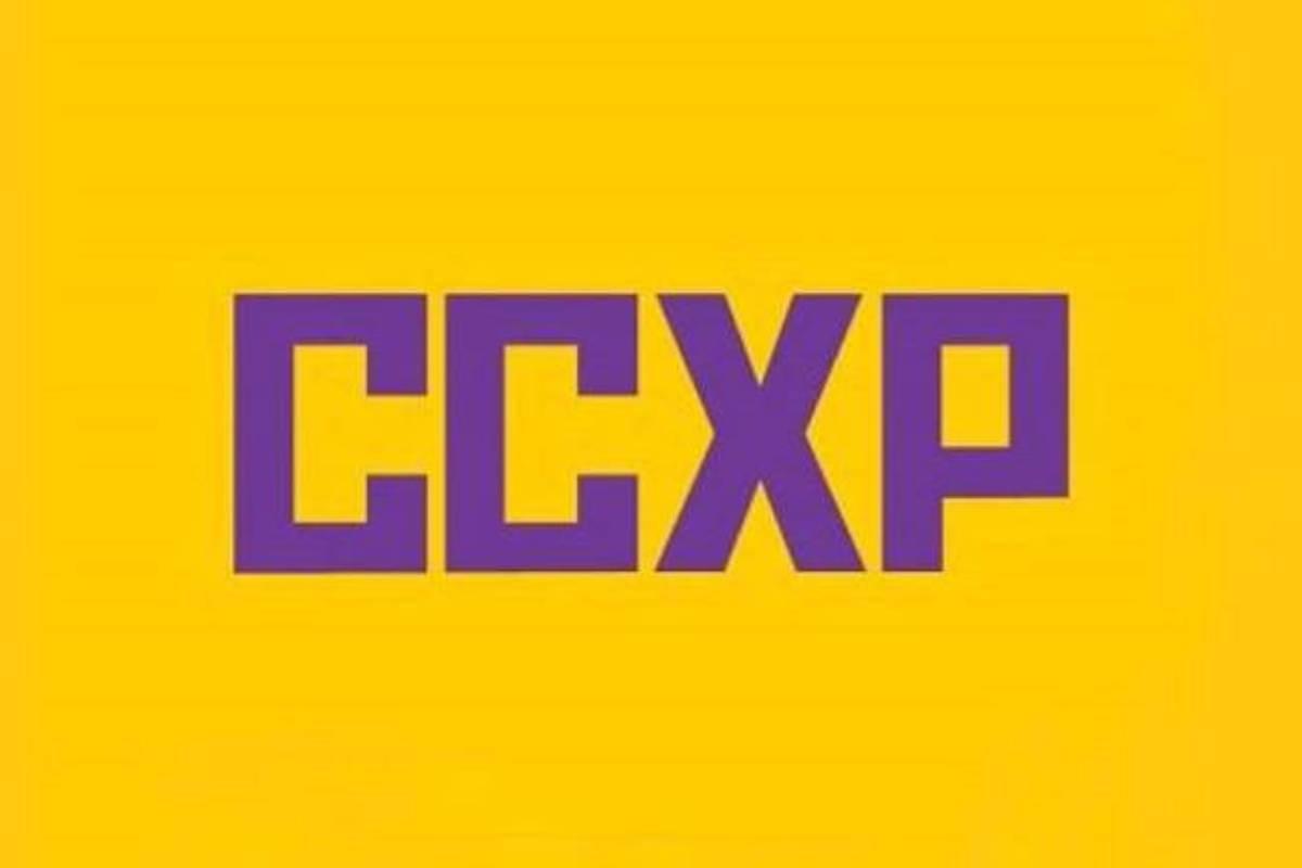 ccxp-world-2021