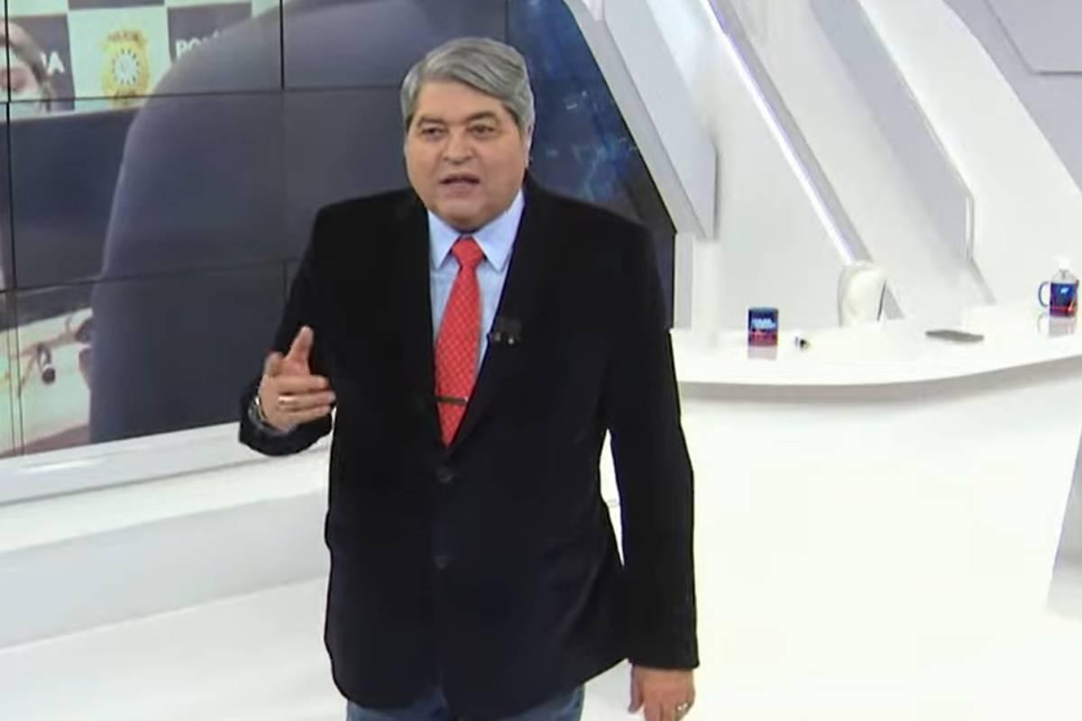 datena-no-brasil-urgente